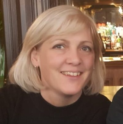 Emma Trusted Assessor Oxfordshire