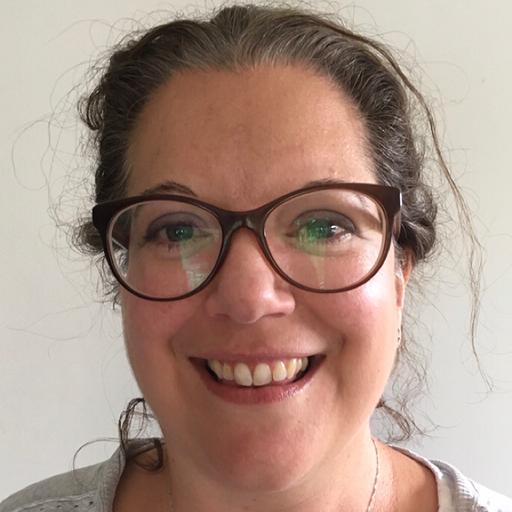 Lora Wellbeing Support Worker Oxford