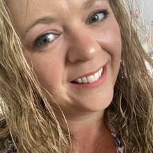 Kelly - Witney Wellbeing Support Worker