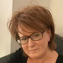 Julie - Wellbeing Support Worker