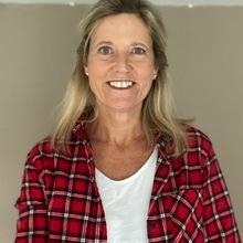 Karen - Witney Wellbeing Support Worker