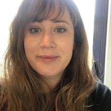 Greta - Oxford - Wellbeing Support Worker